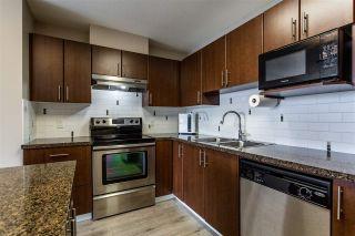 "Photo 4: 408 12075 228 Street in Maple Ridge: East Central Condo for sale in ""RIO"" : MLS®# R2540322"