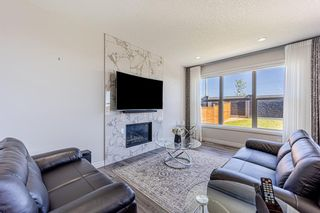 Photo 7: 144 Nolanhurst Heights NW in Calgary: Nolan Hill Detached for sale : MLS®# A1121573