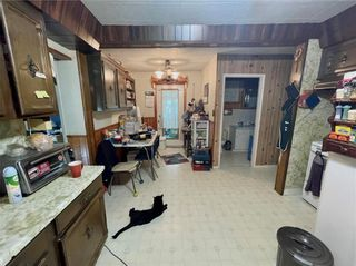 Photo 6: 405 Montreal Avenue W in Morris: House for sale : MLS®# 202119709