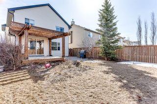 Photo 37: 544 Cougar Ridge Drive SW in Calgary: Cougar Ridge Detached for sale : MLS®# A1087689