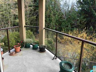 """Photo 11: 203 5855 COWRIE Street in Sechelt: Sechelt District Condo for sale in """"THE OSPREY"""" (Sunshine Coast)  : MLS®# R2367414"""