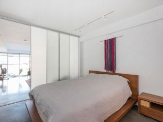 """Photo 25: 274 E 2ND Avenue in Vancouver: Mount Pleasant VE Townhouse for sale in """"JACOBSEN"""" (Vancouver East)  : MLS®# R2572730"""