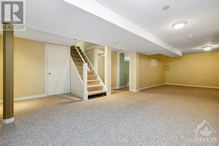 Photo 22: 24 CHARING ROAD in Ottawa: House for sale : MLS®# 1257303