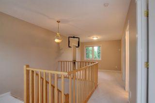 Photo 14: 8709 102 Avenue in Edmonton: Zone 13 House for sale : MLS®# E4176986