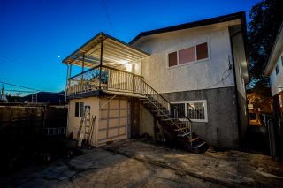 Photo 21: 2296 E 37TH Avenue in Vancouver: Victoria VE House for sale (Vancouver East)  : MLS®# R2583392