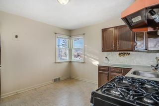 Photo 11: 2116 52 Street NW in Calgary: Montgomery Detached for sale : MLS®# A1025268