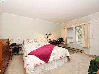 Photo 11: 7 881 Nicholson St in VICTORIA: SE High Quadra Row/Townhouse for sale (Saanich East)  : MLS®# 818953
