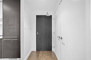 "Photo 3: 2705 8131 NUNAVUT Lane in Vancouver: Marpole Condo for sale in ""MC2"" (Vancouver West)  : MLS®# R2564673"