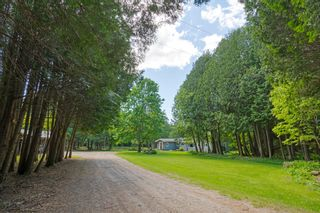 Photo 18: 4445 Concession 8 Road in Kendal: Clarington Freehold for sale (Durham)  : MLS®# E5260121