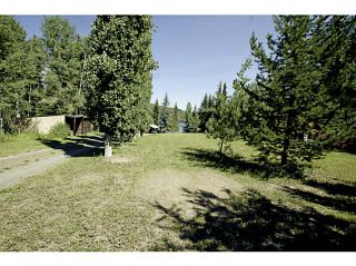 Photo 20: 3803 ALLPRESS Road in Williams Lake: Williams Lake - Rural East House for sale (Williams Lake (Zone 27))  : MLS®# N229517