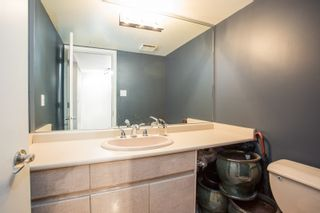 "Photo 11: 208 1159 MAIN Street in Vancouver: Mount Pleasant VE Condo for sale in ""CITYGATE II"" (Vancouver East)  : MLS®# R2325232"