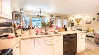 Photo 6: 585 Misner Way in : PQ French Creek House for sale (Parksville/Qualicum)  : MLS®# 863042