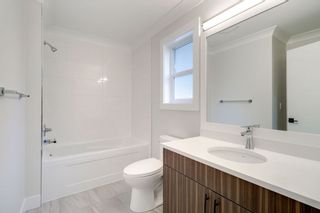 Photo 15: 1387 CHARLAND Avenue in Coquitlam: Central Coquitlam House for sale : MLS®# R2243588