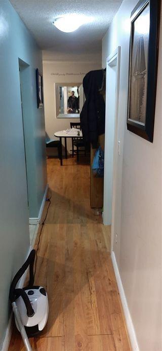 Photo 15: 220 10530 154 Street in Surrey: Guildford Condo for sale (North Surrey)  : MLS®# R2496758