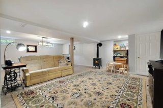 Photo 27: 25 Ashwood Drive in Mono: Rural Mono House (2-Storey) for sale : MLS®# X4829569