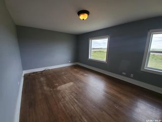 Photo 5: Grandora Two Storey Acreage in Grandora: Residential for sale : MLS®# SK846836