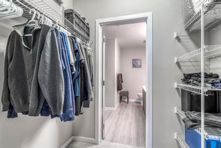Photo 27: 109 8531 8A Avenue SW in Calgary: West Springs Apartment for sale : MLS®# A1129346