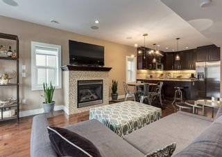 Photo 14: 201 1816 34 Avenue SW in Calgary: South Calgary Apartment for sale : MLS®# A1109875