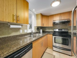 Photo 10: 303 3010 ONTARIO Street in Vancouver: Mount Pleasant VE Condo for sale (Vancouver East)  : MLS®# R2625066