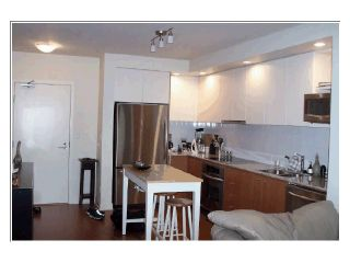 "Photo 4: 211 750 W 12TH Avenue in Vancouver: Fairview VW Condo for sale in ""TAPESTRY"" (Vancouver West)  : MLS®# V1002282"