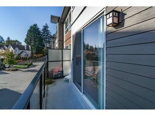 Photo 19: 11-909 CLARKE RD, PORT MOODY TOWNHOUSE
