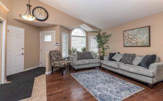 Photo 2: 15404 64 Street in Edmonton: Zone 03 House for sale : MLS®# E4243342