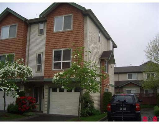Main Photo:  in Hawthorne Place: Home for sale : MLS®# H2802687