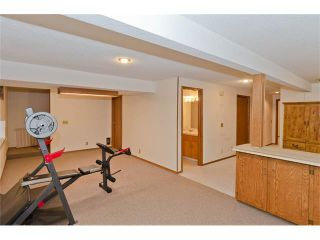Photo 44: 203 SHAWCLIFFE Circle SW in Calgary: Shawnessy House for sale : MLS®# C4089636