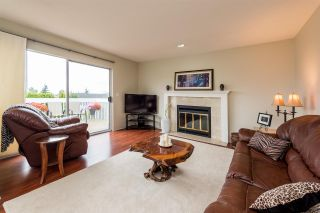 Photo 7: 103 CEDARWOOD Drive in Port Moody: Heritage Woods PM House for sale : MLS®# R2387050