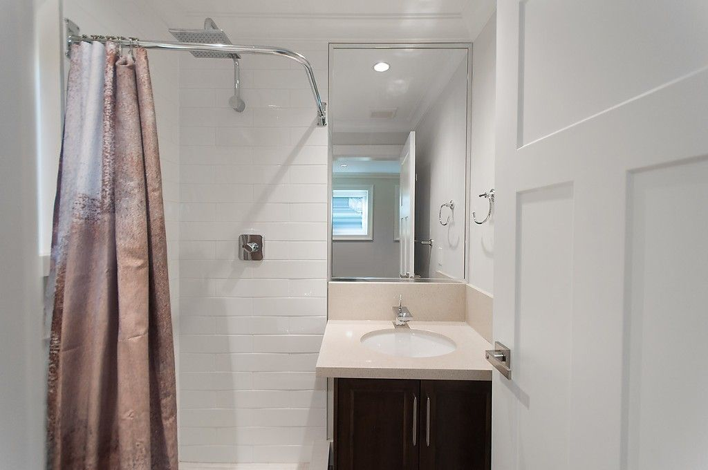 """Photo 26: Photos: 2455 W 7TH Avenue in Vancouver: Kitsilano 1/2 Duplex for sale in """"The Ghalley"""" (Vancouver West)  : MLS®# R2036781"""
