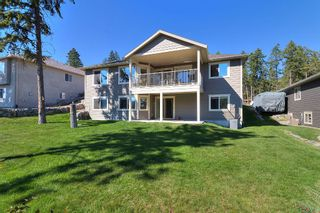 Photo 19: 1944 Rosealee Lane in West Kelowna: West Kelowna Estates House for sale (Central Okanagan)  : MLS®# 10125291