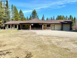 Main Photo: 2, 590063 Range Road 113A in Rural Woodlands County: House for sale : MLS®# A1057524