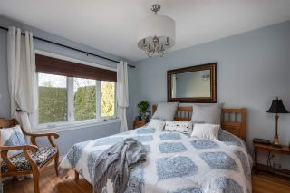 Photo 11: 106 DURHAM STREET in New Westminster: GlenBrooke North House for sale : MLS®# R2433306