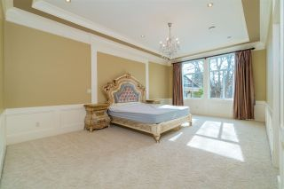 Photo 24: 6668 MAPLE Road in Richmond: Woodwards House for sale : MLS®# R2544598