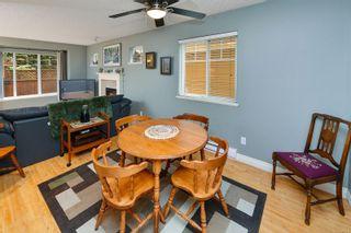Photo 13: 108 724 LARKHALL Rd in : La Langford Proper House for sale (Langford)  : MLS®# 888314