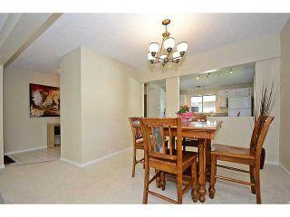 Photo 6: 316 CEDARILLE Crescent SW in CALGARY: Cedarbrae Residential Detached Single Family for sale (Calgary)  : MLS®# C3577286