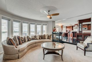Photo 25: 265 Coral Shores Cape NE in Calgary: Coral Springs Detached for sale : MLS®# A1145653