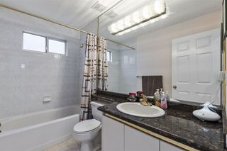 Photo 17: 12680 HARRISON Avenue in Richmond: East Cambie House for sale : MLS®# R2562058