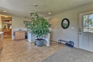 Photo 28: 3454 Twp Rd 290 A Township: Rural Mountain View County Detached for sale : MLS®# A1113773