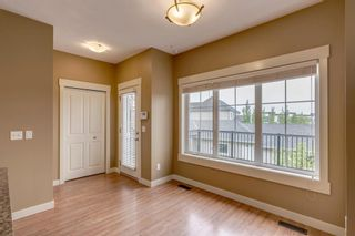 Photo 13: 320 Rainbow Falls Drive: Chestermere Row/Townhouse for sale : MLS®# A1114786