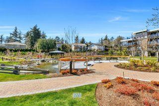 Photo 35: 407 741 Travino Lane in : SW Royal Oak Condo for sale (Saanich West)  : MLS®# 886169