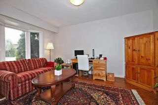 Photo 18: 24 Montressor Drive in Toronto: St. Andrew-Windfields House (2-Storey) for sale (Toronto C12)  : MLS®# C4726395