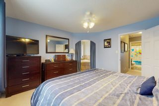 Photo 22: 1530 37b Ave in Edmonton: House for sale : MLS®# E4228182