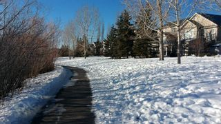 Photo 45: 306 Inverness Park SE in Calgary: McKenzie Towne Detached for sale : MLS®# A1069618