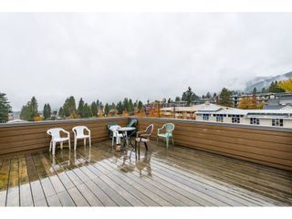 Photo 19: 103 107 W 27TH Street in North Vancouver: Upper Lonsdale Condo for sale : MLS®# R2518594