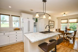 Photo 7: 11153 Highway 1 in Lower Wolfville: 404-Kings County Residential for sale (Annapolis Valley)  : MLS®# 202119160