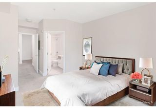 Photo 20: 112 315 24 Avenue SW in Calgary: Mission Apartment for sale : MLS®# A1107189
