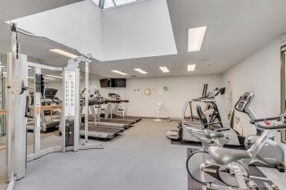 Photo 19: 500 4825 HAZEL STREET in Burnaby: Forest Glen BS Condo for sale (Burnaby South)  : MLS®# R2038287