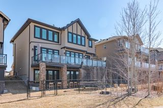Photo 49: 136 Kinniburgh Loop: Chestermere Detached for sale : MLS®# A1096326