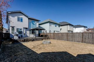Photo 6: 121 Bridlewood Court SW in Calgary: Bridlewood Detached for sale : MLS®# A1096273